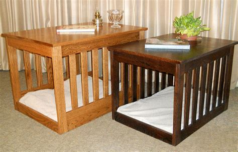 Coffee Table Dog Bed Ideas  Roy Home Design