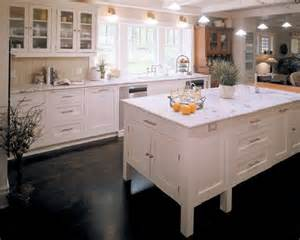wainscoting kitchen backsplash beadboard backsplash feel the home