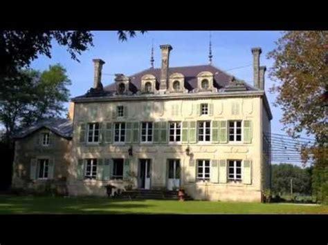 chambre d hotes lorraine chambres d 39 hôtes la neuve tuilerie rarécourt echappées