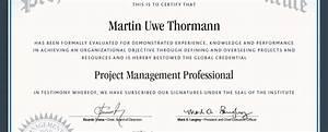 pmp certification 2013 wwwpixsharkcom images With pmp certification documents