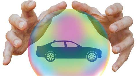 quel si鑒e auto autoreporter it articoli auto auto schede tecniche