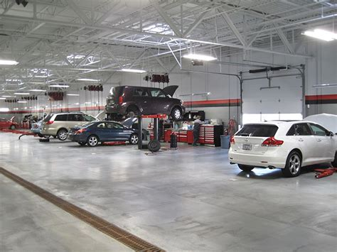 service center   oil changed mazda lancaster