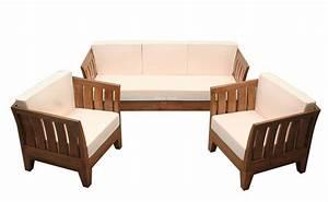 Teak wood sofa set awesome teak wood furniture sofa set for Hometown wooden furniture
