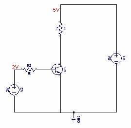 Innenwiderstand Berechnen : transistorschaltung berechnen ~ Themetempest.com Abrechnung