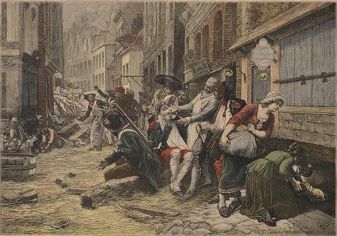 Siege Lille - siege of lille