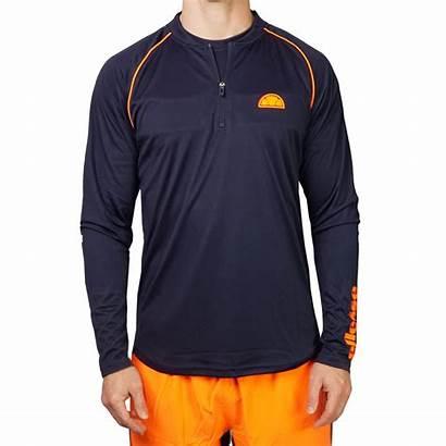 Tennis Misto Sleeve Ellesse