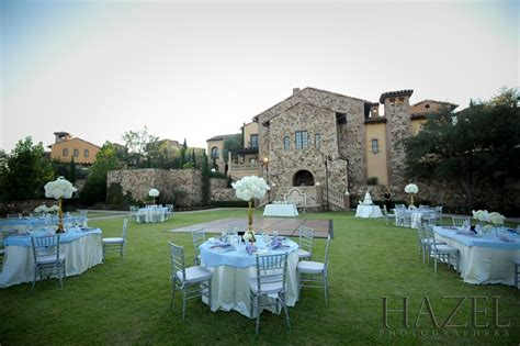 wedding venues  orlando fl