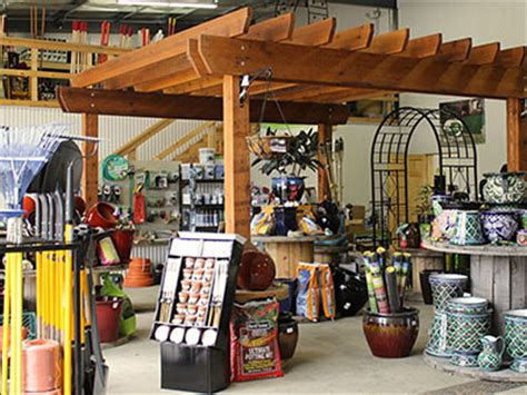 lighting stores cary nc landscaping accessories from blooming valley landscape