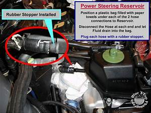 2000 Jetta Vr6 Cooling System Diagram  2000  Free Engine