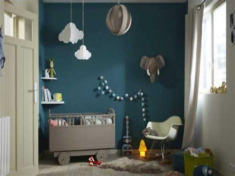 d o chambre bleu canard les 25 meilleures idées de la catégorie couleurs de