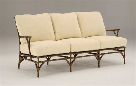 Bamboo Settee - bamboo sofa bamboo sofa at rs 13850