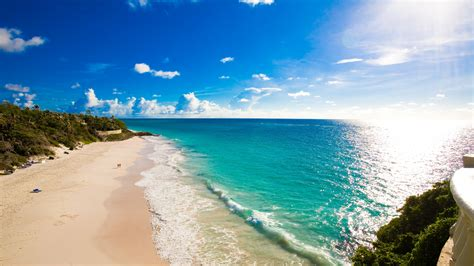 4k Beach Wallpapers High Quality  Download Free