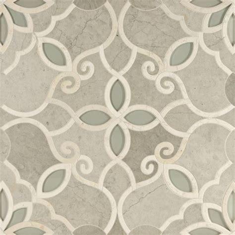 17 best ideas about tile floor patterns on