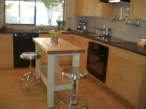 kitchen island and breakfast bar charming kitchen island on wheels with seating and islands