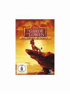Die Garde Der Löwen Film : dvd film die garde der l wen das gebr ll ist zur ck transparent ~ Buech-reservation.com Haus und Dekorationen