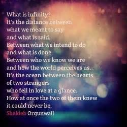 Infinity Love Quotes Delectable Quotes About Infinity And Love  True Love Quotes For Cute Couples