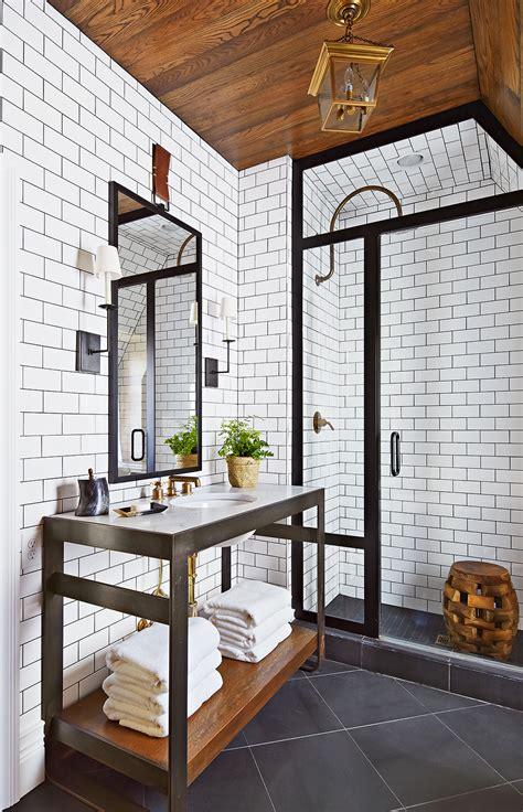 shower floor tile ideas    dash pojok gamers