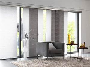 Panneau Japonais Design : etofea panneaux japonais sur mesure design notre nouvelle collection ~ Melissatoandfro.com Idées de Décoration