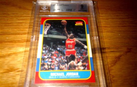expensive sports trading cards  sold