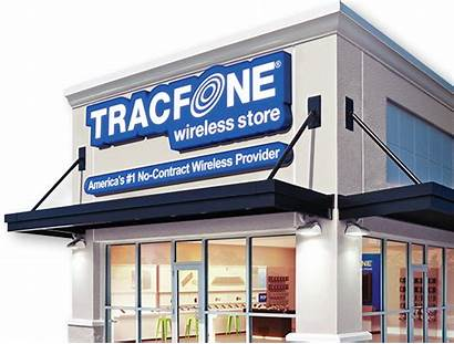 Tracfone Wireless Stores Miami Deals Friday Airtime