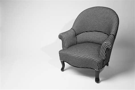 renover un fauteuil crapaud fauteuil crapaud