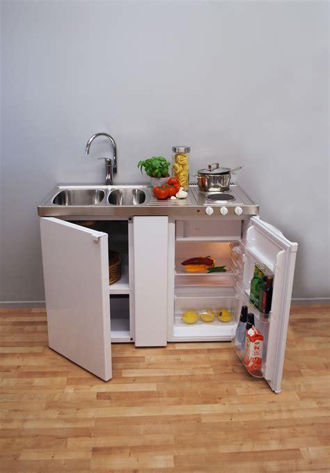 Mini Kitchen   Our Standard Mini Kitchen   John Strand