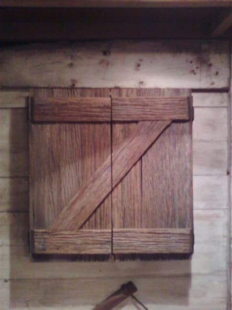 barn wood dartboard cabinet 1000 images about dart board on pinterest walnut stain