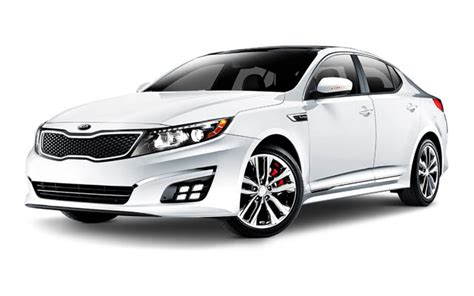 Kia Resale Values cars with worst resale value