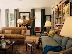 livingroom decor living room traditional decorating ideas library basement large general contractors