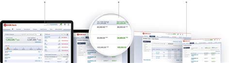 ocbc forex trading platform ocbc velocity