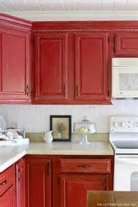 inexpensive kitchen ideas inexpensive kitchen fix up ideas countertop backsplash painted cabinets for the home