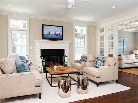 interior design ideas living room  fireplace youtube