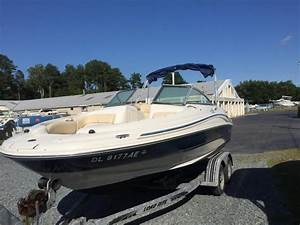 Boats For Sale In Rehoboth Beach  Delaware
