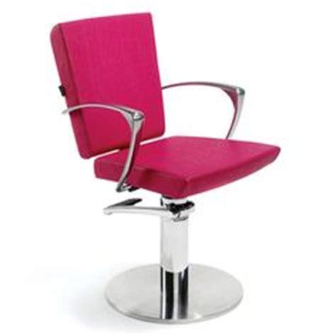 salon on salons salon furniture and hair salons