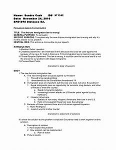 Essays On Education Reform Essay On Civil Rights In America Essays  Essays On Education Reform High School Narrative Essay also Topics For English Essays  How To Write An Essay Proposal Example