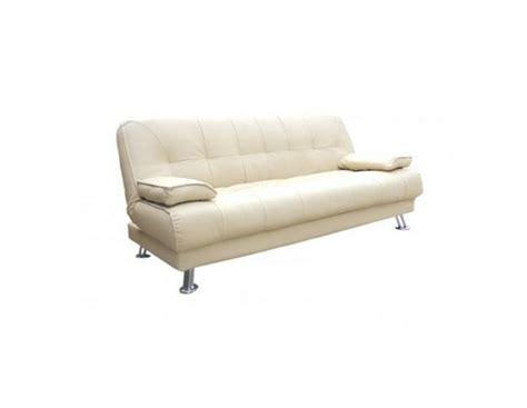 comprar sofa cama baratos  nmuebleses