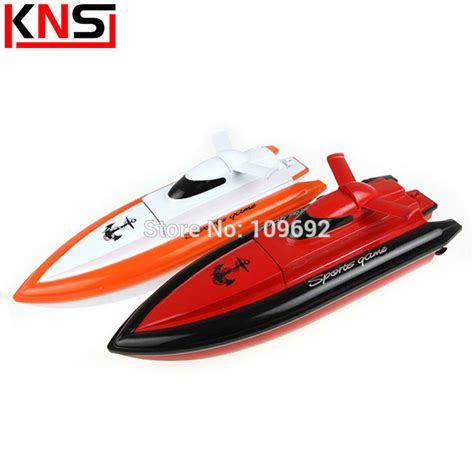 Cheap Rc Boats by Rc Electric Boats Www Imgkid The Image Kid Has It