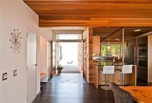 Awe Inspiring Pictures Of Interior Doors Mid Century ...