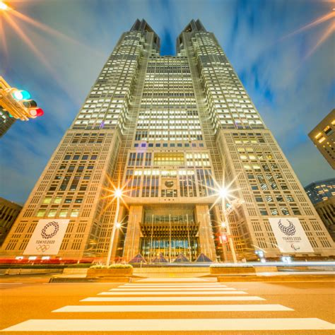 In fact, japan was the first country in the world to have enacted a law defining crypto asset as a legal term, and requires an entity to register as a crypto asset exchange service. Japan's Financial Authority Clarifies Stance on Initial ...