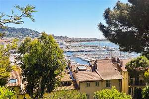 72 Heures Cannes Les Meilleures Adresses Pour Un Week