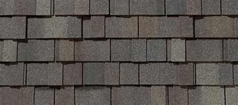 independence shingles  certainteed ontario ca royal