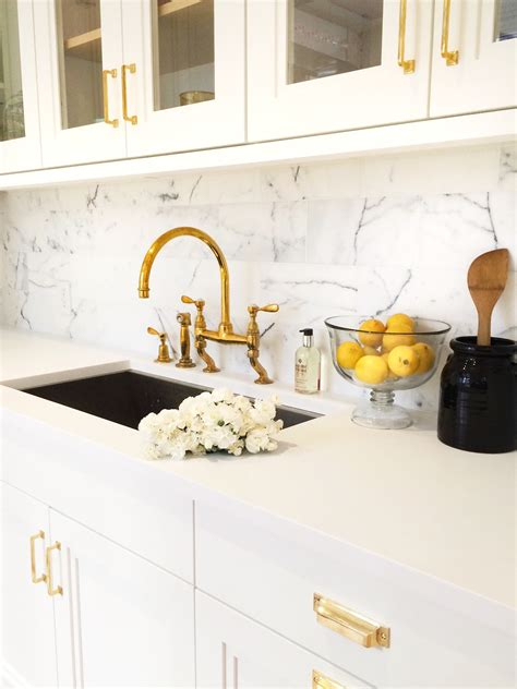 kitchen sink backsplash custom sink backsplash ideas for your new kitchen 17397 2573