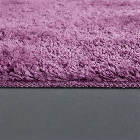 Moderne Badezimmer Teppiche by Badezimmer Teppich Einfarbig Versch Gr 246 223 En Teppich De