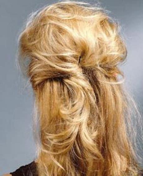 bump hairstyles for hair