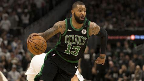 Celtics Vs. Bucks Live Stream: Watch NBA Playoff Game 1 ...