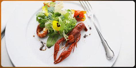 cuisiner dietetique cours de cuisine atelier cuisine cuisine