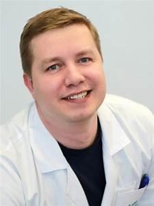 Лечение простатита институт урологии