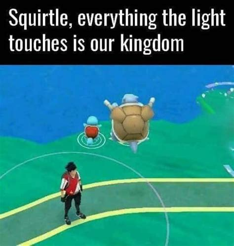 Funny Pokemon Go Memes - 1000 images about things that make me lol on pinterest pokemon funny jokes and funnies