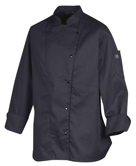 veste de cuisine professionnel veste de cuisine 00100no vêtements de cuisine