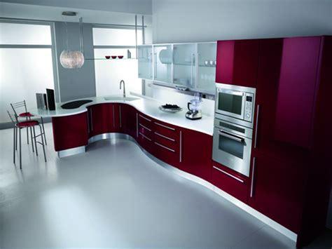 modern kitchen cabinets design ideas ultra modern designer kitchens luxury and modern maroon kitchen design kitchen designs cape